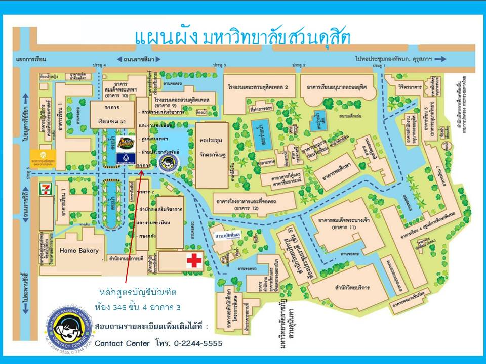 Accounting dept_map
